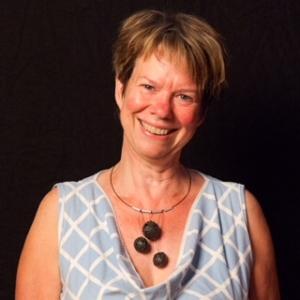 Ineke Donker, eigenaar Korau